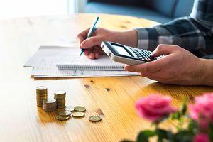 Sửa Luật thuế: Tránh đẩy khó cho doanh nghiệp