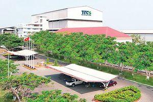 Cổ đông lớn nhất của Thành Thành Công – Biên Hòa (SBT) muốn mua 45 triệu cổ phiếu
