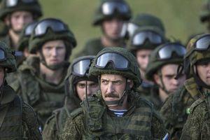 'Xoay vần' giữa Nga và NATO, Serbia 'một mình một ngựa' tại Balkans?