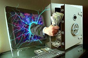 ĐBQH: Hàng loạt vụ đánh bạc, chiếm đoạt tiền từ ngân hàng sử dụng công nghệ cao