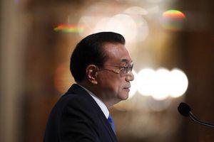 Trung Quốc 'gợi ý' hạn chót cho COC, khẳng định tự do thương mại sẽ được lợi