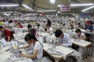 Thời cơ và thách thức đối với tổ chức Công đoàn khi Việt Nam tham gia Hiệp định CTTPP