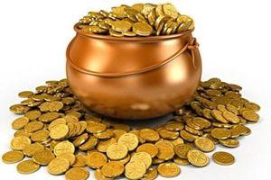 Giá vàng hôm nay 13.11: Giới đầu tư tháo chạy, vàng tiếp tục giảm