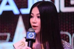 Ông bầu Phúc Nguyễn: Đưa Phương Khánh đi thi chỉ nghĩ đến top 4