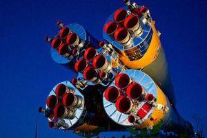 Roscosmos khai tử Soyuz-FG sau thất bại phóng lên Trạm ISS