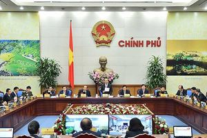 Chế độ họp trong hoạt động quản lý, điều hành của cơ quan hành chính nhà nước