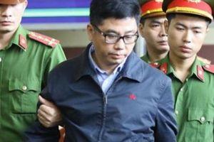 Nguyễn Văn Dương đã khai 'chi' tiền cho những ai?