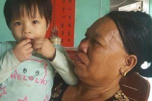 Vụ nổ nhà máy 2 người chết ở Hàn Quốc: Mẹ già, con thơ ngóng anh về