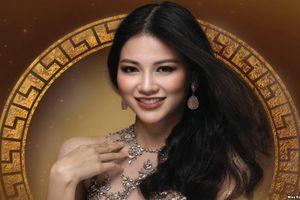 Phương Khánh thừa nhận từng 'dao kéo' trước Hoa hậu Trái đất 2018