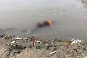 Phát hiện thi thể cô gái 20 tuổi trên bờ biển