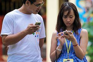 Viettel, MobiFone 'tiết lộ' cước phí chuyển mạng giữ nguyên đầu số