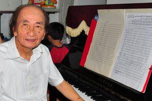 TPHCM cần có nhà hát giao hưởng chuẩn quốc tế