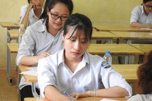 Tăng cường tập huấn về công tác ôn thi THPT quốc gia