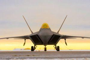 Chuyên gia đánh giá về máy bay 'Mitsubishi X-2 Shinshin' của Nhật Bản