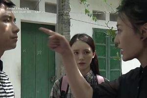Quỳnh búp bê tập 25: Chẳng cần soái ca nào, Quỳnh 'gánh team' lo liệu tất cả