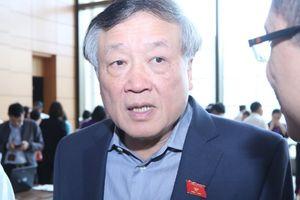 Chánh án Nguyễn Hòa Bình: Một tuần nữa sẽ thông tin vụ xe lùi trên cao tốc