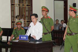 Hủy án sơ thẩm vụ 'luật sư chiếm đoạt tiền tỉ của thân chủ'