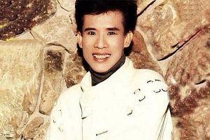 Tuấn Vũ trở lại Hà Nội sau gần một thập kỷ, làm liveshow duy nhất