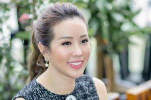 Sao Việt lên tiếng về bạo lực gia đình: Không có lý do gì để mãi im lặng chịu đựng đòn roi!