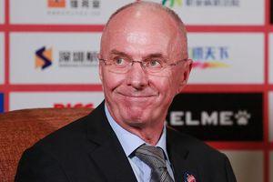Lịch thi đấu AFF Cup hôm nay: HLV Eriksson ra mắt Đông Nam Á