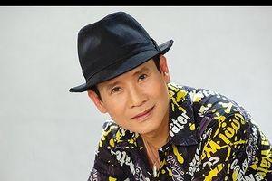 Liveshow duy nhất của Tuấn Vũ ở Hà Nội