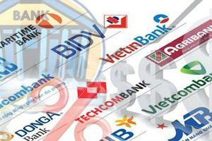 Lợi nhuận ngân hàng nào đang 'khủng' nhất ?