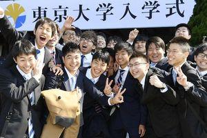 Sở GD&ĐT Hà Nội cảnh báo thông tin lừa đảo về du học Nhật Bản