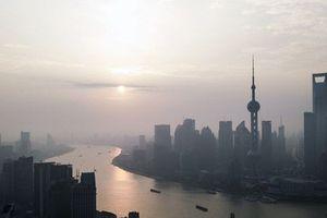 Giấc mơ Trung Quốc 45 nghìn tỷ USD của phố Wall sắp thành sự thật