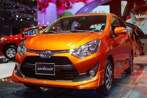 Công nghệ 24h: Ô tô nhập khẩu về nhiều nhưng khách hàng vẫn chưa mua được xe