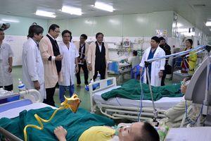 Quá tải bệnh viện, Đà Nẵng triển khai mô hình bác sĩ gia đình trên toàn thành phố