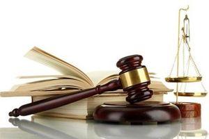 Tòa 'quên' tình tiết định khung, Viện kiểm sát kháng nghị