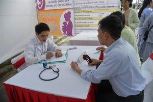 Cảnh báo trẻ hóa bệnh nhân mắc đái tháo đường