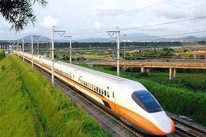 Dự án Đường sắt tốc độ cao Bắc – Nam: Vì sao khó gọi vốn nước ngoài?