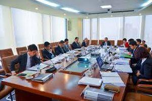Cuộc họp của cơ quan hành chính nhà nước phải đảm bảo 6 nguyên tắc