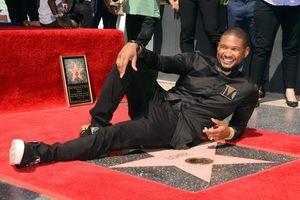Làm thế nào để sở hữu ngôi sao trên Đại lộ danh vọng Hollywood?