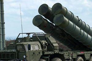 Lý do vũ khí Nga đắt hàng và khiến lệnh trừng phạt của phương Tây 'bất lực'