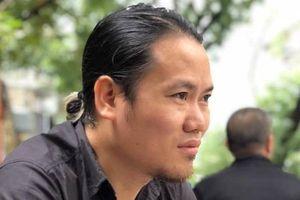 Nghệ sĩ hài Vượng Râu: 'Một số nghệ sĩ lười không học hỏi, không sâu với nghề'