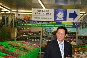 Khảo sát đánh giá chất lượng doanh nghiệp Việt Nam hội nhập CPTPP: Công ty TNHH xuất nhập khẩu Cao Thành Phát