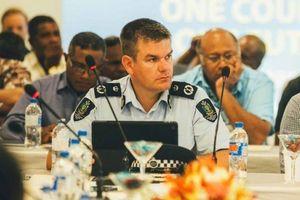 10 nghị sỹ ở Solomon bị điều tra tham nhũng