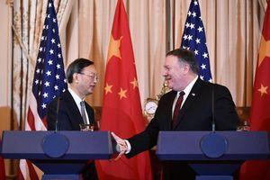 Mỹ đòi hỏi Trung Quốc rút tên lửa khỏi Biển Đông