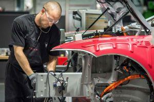 Tesla rót 6 tỷ USD vào Trung Quốc sản xuất xe bán tải điện