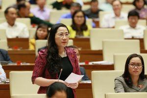 'Kỷ lục' vụ đánh bạc nghìn tỷ ở Phú Thọ làm nóng nghị trường
