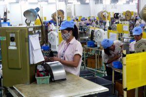 Doanh nghiệp nợ tiền BHXH, có chốt sổ cho người lao động?