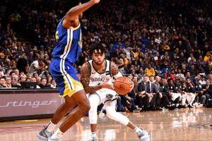Preview Brooklyn Nets vs Minnesota Timberwolves: Những đoàn thuyền mất lái