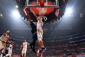 Preview Golden State Warriors vs LA Clippers: Đàn áp và diệt vong