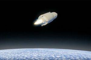 Nga sắp có tên lửa 'bất khả chiến bại'