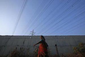 Dự báo nhu cầu điện sẽ bùng nổ trong 20 năm tới