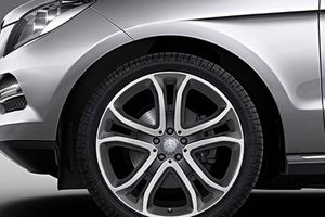 Những cách đơn giản giúp nâng cao sức mạnh cho xe ô tô