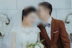 Vụ cô dâu 19 tuổi xinh đẹp ôm tiền mừng cưới bỏ trốn khiến chú rể suy sụp: Gia cảnh éo le của cô dâu