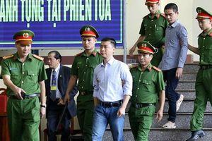 Chiêu thức tinh vi để các con bạc 'nướng tiền' vào game bài của 2 'ông trùm' Phan Sào Nam và Nguyễn Văn Dương